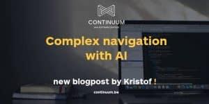 Blogpost Deeplearning Kristof 1