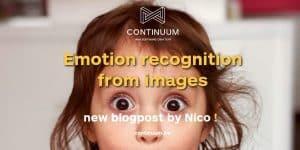 Blogpost Nico