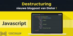 Copy of Blogpost Deeplearning Dieter