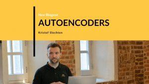 Kopie van Domain Driven design course