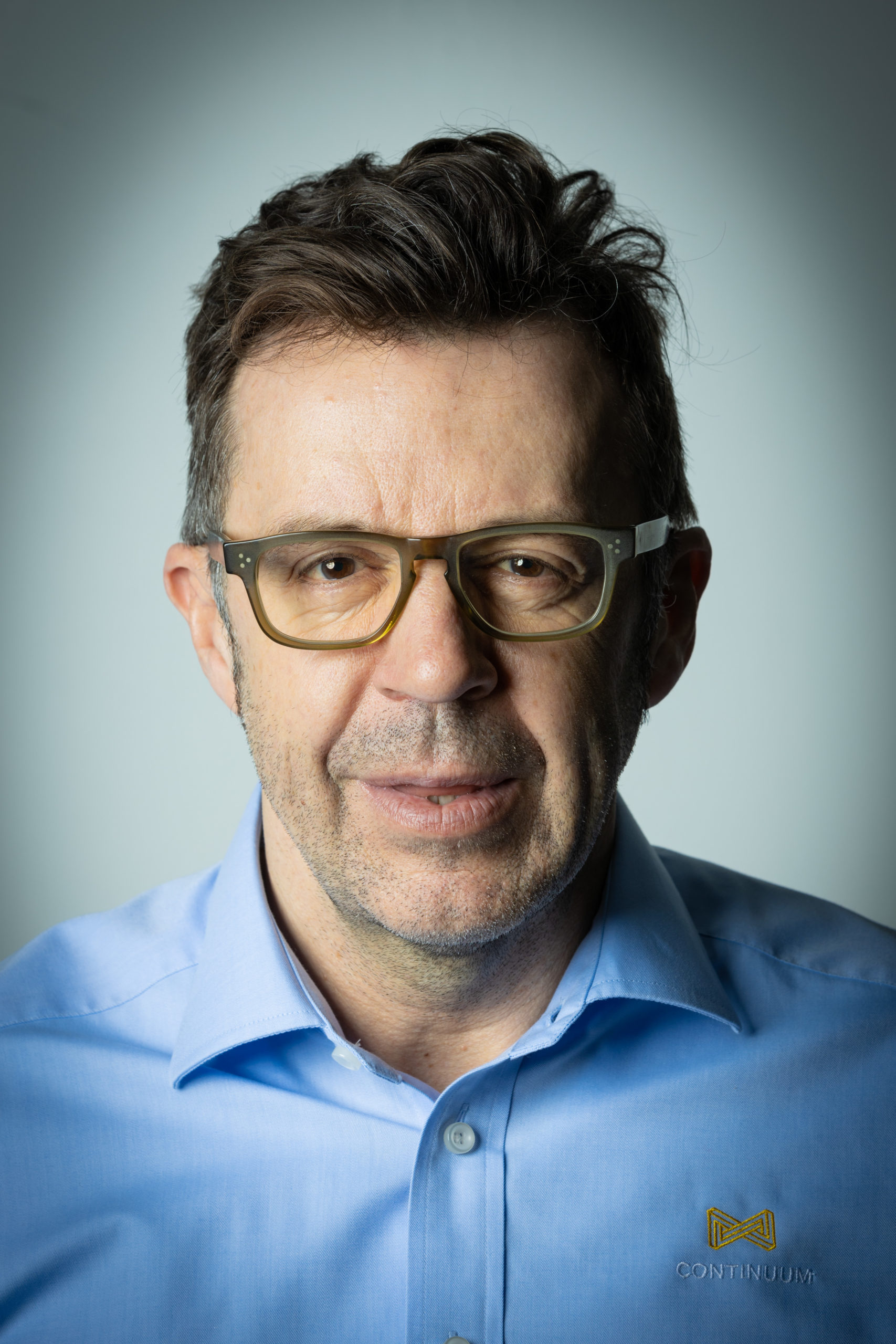 Walter Martens