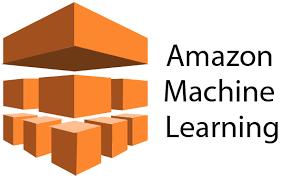 amazon ML