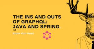 Kopie van Kopie van Kopie van Introduction to reactive programming with spring