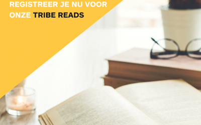 Tribe Reads