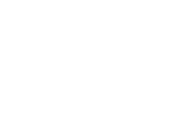 Logo Continuum - Wit