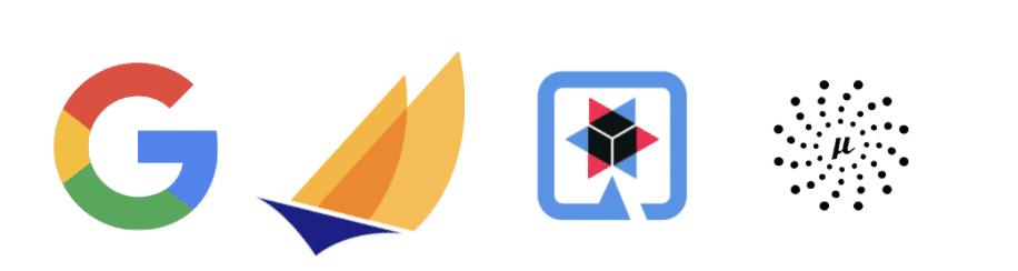 Logo technologies